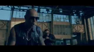 Si Te Vas Wisin Ft Gocho MJR Editions YouTube