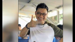 Download Video Motif Sang Ayah Bunuh Seluruh Keluarganya di Palembang MP3 3GP MP4