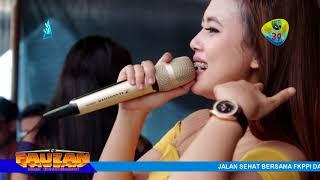 RINI & SENI - JURGAN EMPANG | HUT FKPPI KE-39 FAUZAN MUSIC ENTERTAINMENT