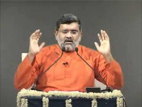 Bhagavad Gita, Chapter 2, Q&A, (86)