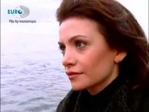Dybec - stay originalmix дагестанская певица перепела узбекскую песню кумуш раззоковой