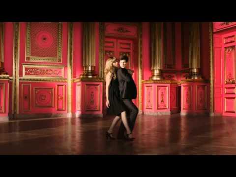 Prada Candy Parfum CommercialPrada Candy Parfum Commercial