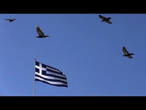 Yunanistan'ın reform listesi kreditörlerini tatmin etmedi