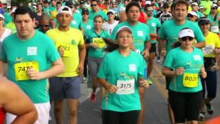 6º Circuito de Corridas Pague Menos - Campo Grande