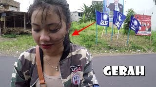 Video BELUM JUGA BELUM ... MP3, 3GP, MP4, WEBM, AVI, FLV Februari 2019