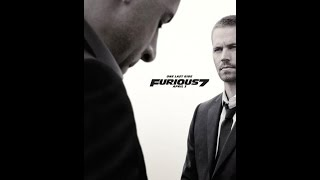 Nonton Fast And Furious 7 - We Own It Film Subtitle Indonesia Streaming Movie Download