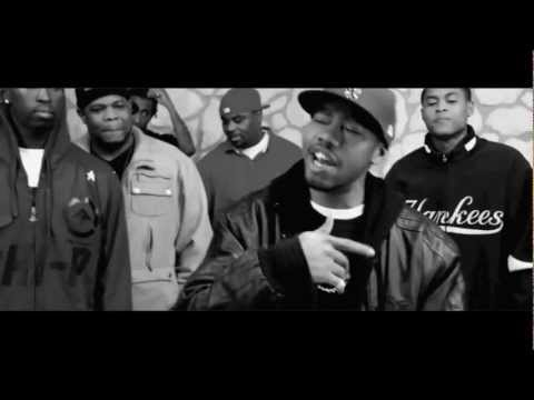 Chi City Cypher: Blueprint Edition - Tragedy The Beast, Trinity, Phor, Chi P.
