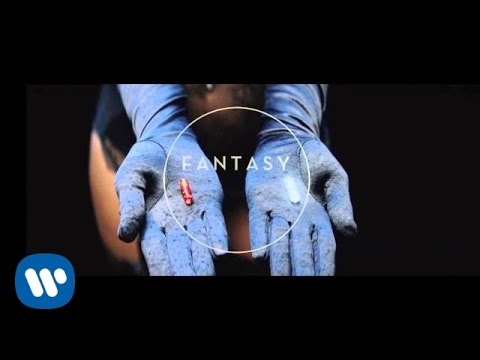 Trey Songz - Touchin, Lovin ft. Nicki Minaj [Official Interactive Music Video]