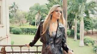 Só sei amar você - Sumaya Carvalho - YouTube