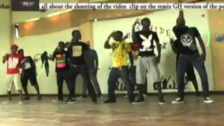 Eduwoji ft. Stay Jay - Yenko Nkuaa (SHS AZONTO DANCE FEVER - JMP VIDEO)_HD.mp4