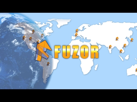 Fuzor - The Best VR for AEC