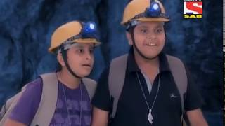 Baal Veer - Episode 303 - 15th November 2013