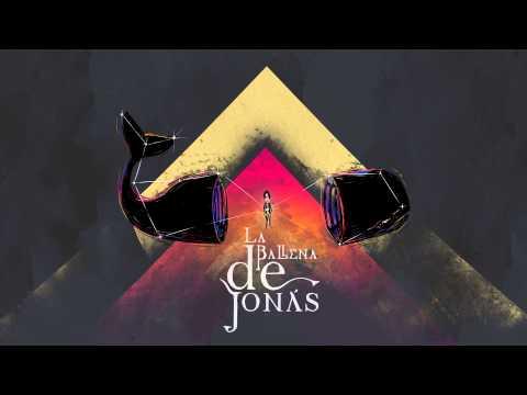 Cantina Calavera - La Ballena de Jonas  (Video)