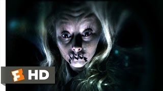 Nonton Ouija  4 10  Movie Clip   This Isn T Debbie  2014  Hd Film Subtitle Indonesia Streaming Movie Download