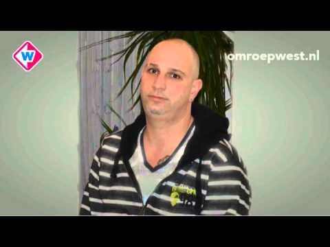 Politie doet onderzoek naar dood Ewoud Siegers
