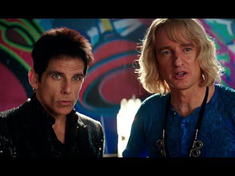 Zoolander 2 (TV Spot 'Ready')