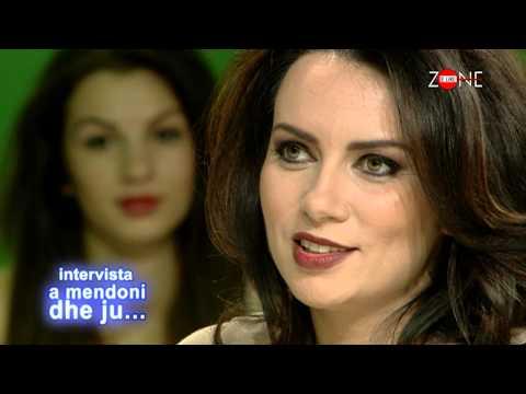 Zone e lire - Grida Duma, Pjesa 2! (8 nentor 2013)