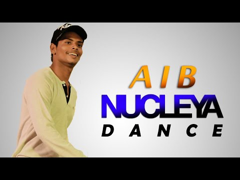 Udd Gaye By Ritviz  | # Bacardi House Party AIB Nucleya| Dance Cover .bigg Boss 12