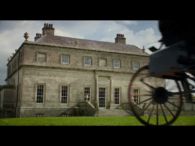 trailer Love and Friendship