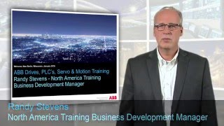 Berlin (WI) United States  City new picture : ABB Drives Training, US, New Berlin - Welcome