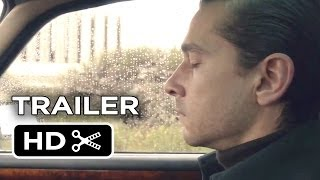 Nonton Nymphomaniac  Volume Ii Official Trailer  1  2014    Shia Labeouf  Willem Dafoe Movie Hd Film Subtitle Indonesia Streaming Movie Download
