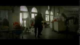 Nonton Haywire  2011  Movie Clip Dublin Fight Film Subtitle Indonesia Streaming Movie Download