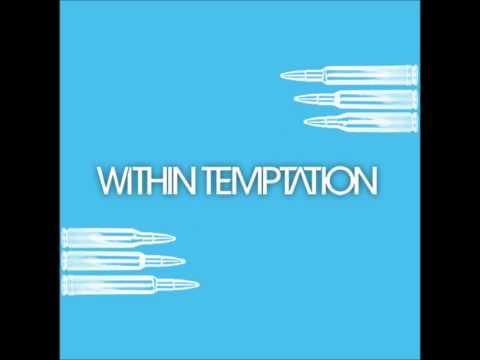 Tekst piosenki Within Temptation - Titanium (David Guetta feat. Sia cover) po polsku
