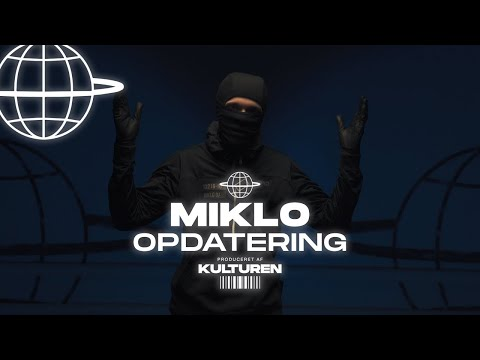 MIKLO // OPDATERING