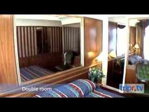 Hotel Rembrandtplein