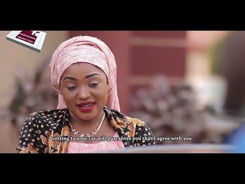 KALAN DANGI 1&2 LATEST NIGERIAN HAUSA FILM 2019 WITH ENGLISH SUBTITLE