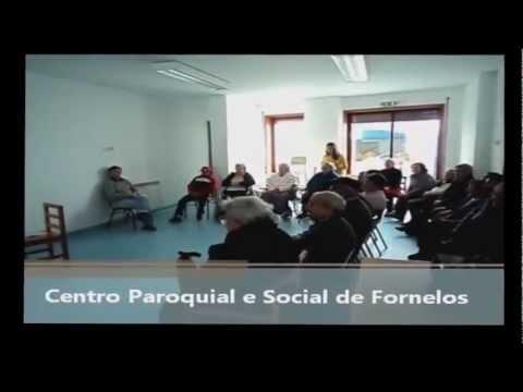Biblioteca Municipal de Ponte de Lima apresenta: 'BiblioSénior'