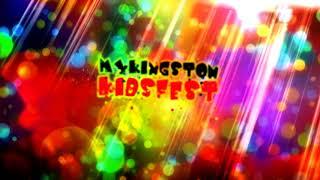 MyKingstonKids Fest 2017 Teaser