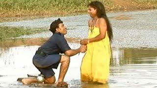 Video Chhattisgarhi Comedy Clip 27 - छत्तीसगढ़ी कोमेडी विडियो - Best Comedy Seen - Shailendra & Hemlala MP3, 3GP, MP4, WEBM, AVI, FLV Oktober 2017