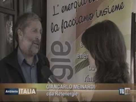 video-retenergie-solare-collettivo-energia-democratica