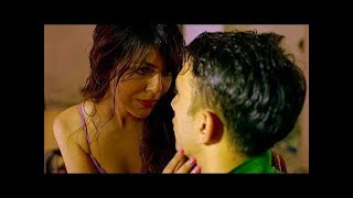 Video Housewife With Pizza Boy | Short Film | Half Tickets MP3, 3GP, MP4, WEBM, AVI, FLV Juli 2018