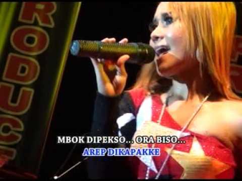 Video Dudu jodone Eny Sagita download in MP3, 3GP, MP4, WEBM, AVI, FLV January 2017