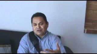 Testimonio para Ernesto Guerra de Felix Garcia