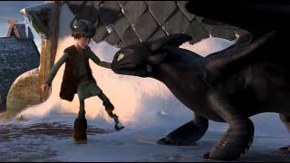 Nonton Dragons Gift Of The Night Fury 2011 Dvdrip Xvid Ac3 Hq Hive Cm8 Incomplete Film Subtitle Indonesia Streaming Movie Download