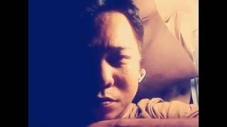 Wajah  Kekasih (Dato Siri Nurhaliza)