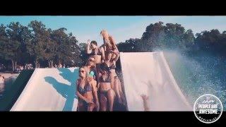 PEOPLE ARE AWESOME WORLDWIDE [ IMPOSSIBLE EDITION ] FULL HD ¡¡, clip giai tri, giai tri tong hop