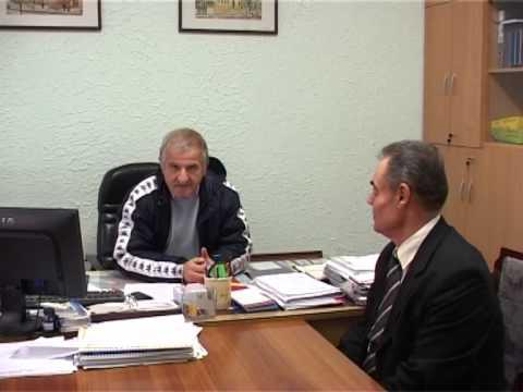 Promocija u TS Mihajlo Pupin u Inđiji Nikola Spasić direktor