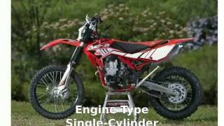 9. 2012 BETA RR 498 -  Transmission Specification superbike motorbike Details Dealers Engine