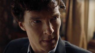 Trailer of Sherlock: The Final Problem (2017)