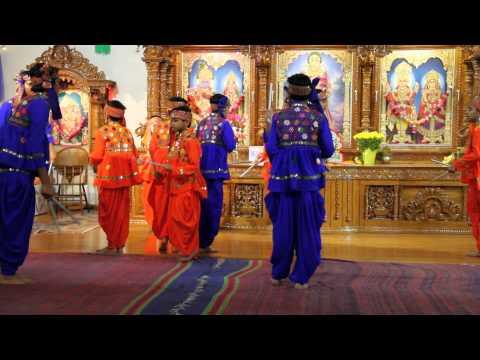 Video Harijayanti- 2015 Nrutya: Dhan Re Gurukul download in MP3, 3GP, MP4, WEBM, AVI, FLV January 2017