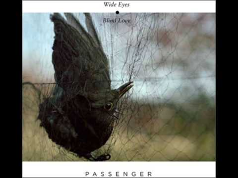 Passenger - Underwater Bride lyrics