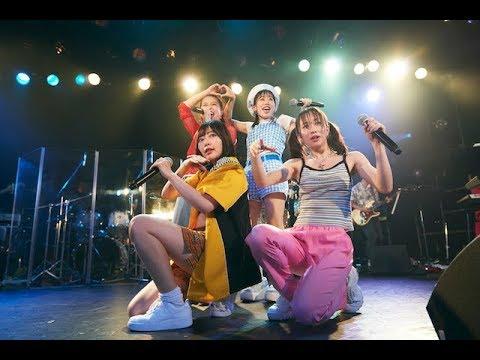 , title : 'フィロソフィーのダンス/ライブ・ライフ'