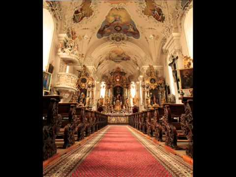 Bach - Christmas Oratorio, BWV 248
