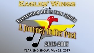 Nonton Eagles  Wings 2016 2017 Year End Show May 12  2017 Film Subtitle Indonesia Streaming Movie Download