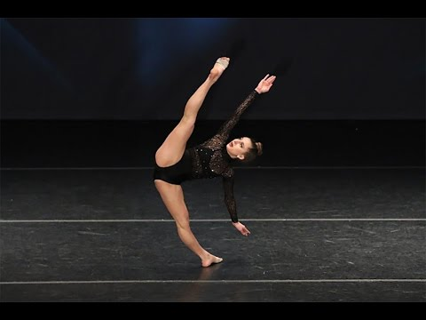 Video Rise Up  Andra Day - Contemporary Dance by Madison Lynch download in MP3, 3GP, MP4, WEBM, AVI, FLV January 2017