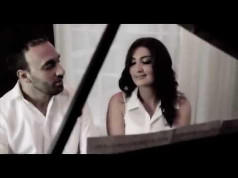 Randa Yaqoub Feat. Ramsen Sheeno - Sogul D Khayee